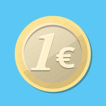 la pompe à chaleur à un euro, c'est possible ?