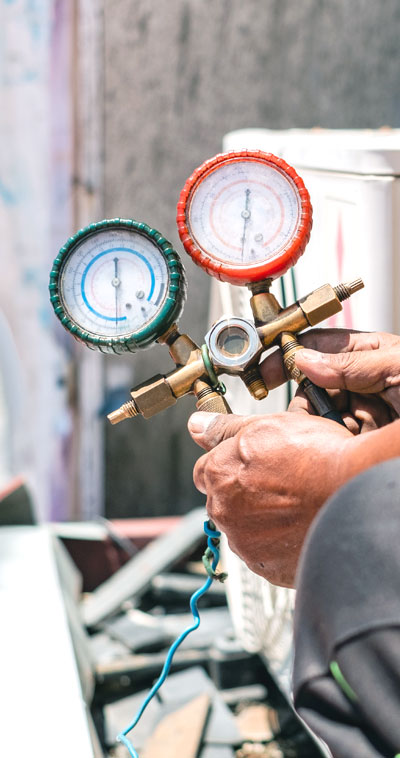 Remplacement pompe à chaleur Lyon, Chambéry, Annecy